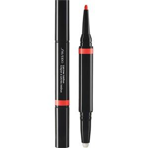 Shiseido - Lipstick - Lipliner Inkduo