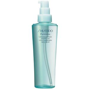 Shiseido - Pureness - Balancing Softener