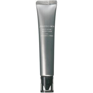 Shiseido - Shiseido Men - Anti Shine Refresher