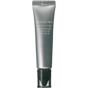 Shiseido - Shiseido Men - Eye Soother
