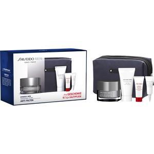 Shiseido - Shiseido Men - Geschenkset