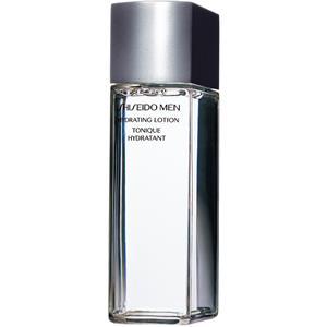 Shiseido - Moisturizer - Hydrating Lotion