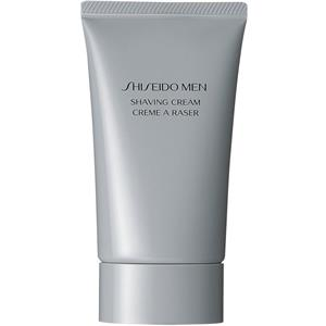 Shiseido - Shiseido Men - Shaving Cream