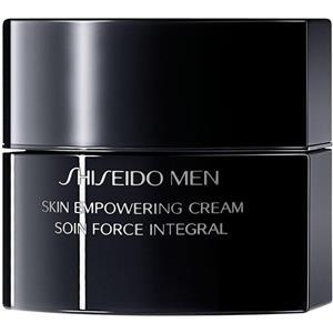 Shiseido - Shiseido Men - Skin Empowering Cream