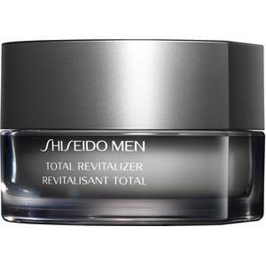 Shiseido - Shiseido Men - Total Revitalizer