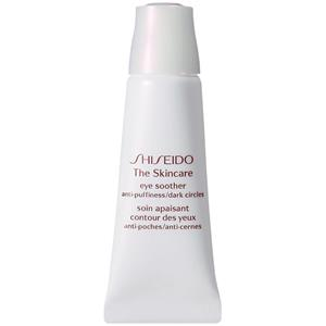 Shiseido - The Skincare - Eye Soother