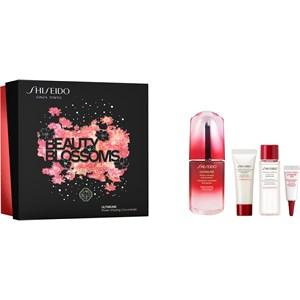 Shiseido - Ultimune - Gift Set
