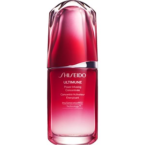Shiseido - Ultimune - Power Infusing Concentrate