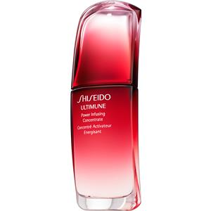 Shiseido - Ultimune - Power Infusion Concentrate