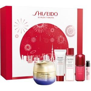 Shiseido - Vital Perfection - Conjunto de oferta