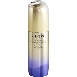 Shiseido - Vital Perfection - Uplifting and Firming Eye Cream