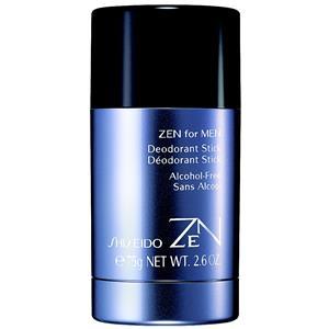 Shiseido - ZEN for MEN - Deodorant Stick