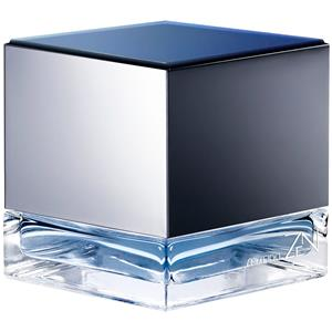 Shiseido - Men - Eau de Toilette Spray