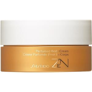 Shiseido - Zen Women - Body Cream
