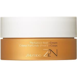 Shiseido - Zen Women - Body Cream