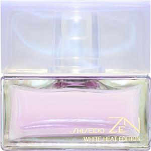 Shiseido - Zen Women - Eau de Parfum Spray