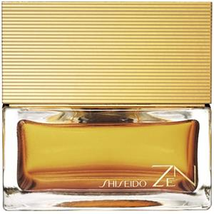 Shiseido - Zen Women - Eau de Parfum Spray Concentrate