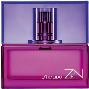 Shiseido - Zen Women - Eau de Parfum Spray Purple
