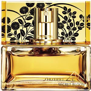 Shiseido - Zen Women - Secret Bloom Eau de Parfum Spray