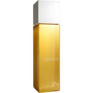 Shiseido - Zen Women - Shower Gel