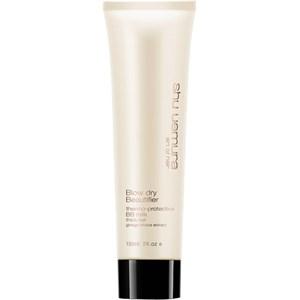 Shu Uemura - Blow Dry Beautifier - Thermo BB Cream