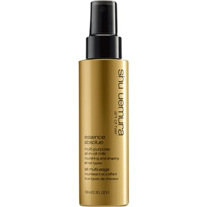Shu Uemura - Essence Absolue - Multi-Purpose All-In-Oil Milk
