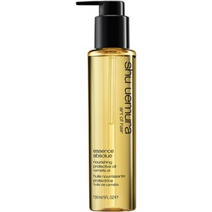 Shu Uemura - Essence Absolue - Nourishing Protective Oil