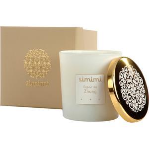 Simimi - Espoir de Zhang - Scented Candle