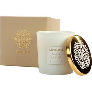 simimi-unisexdufte-esprit-de-candela-duftkerze-180-g