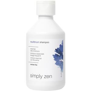 simply-zen-haarpflege-equilibrium-shampoo-250-ml