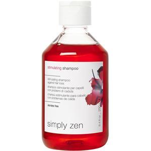 simply-zen-haarpflege-stimulating-shampoo-250-ml