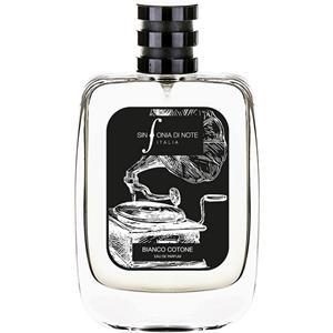 sinfonia-di-note-unisexdufte-bianco-contone-eau-de-parfum-spray-100-ml