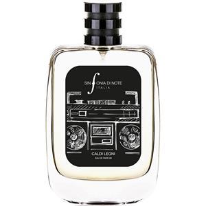 sinfonia-di-note-unisexdufte-caldi-legni-eau-de-parfum-spray-100-ml