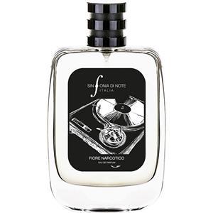 sinfonia-di-note-unisexdufte-fiore-narcotico-eau-de-parfum-spray-100-ml