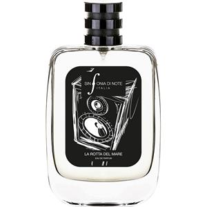 sinfonia-di-note-unisexdufte-la-rotta-del-mare-eau-de-parfum-spray-100-ml