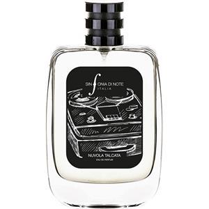 sinfonia-di-note-unisexdufte-nuvola-talcata-eau-de-parfum-spray-100-ml