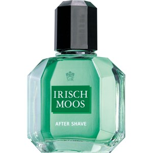 Image of Sir Irisch Moos Herrendüfte Sir Irisch Moos After Shave 100 ml