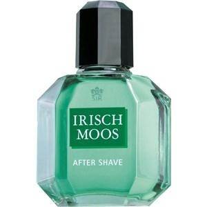 Sir Irisch Moos - Sir Irisch Moos - After Shave