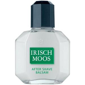 Image of Sir Irisch Moos Herrendüfte Sir Irisch Moos After Shave Balm 100 ml