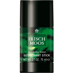 Image of Sir Irisch Moos Herrendüfte Sir Irisch Moos Deodorant Stick 75 ml