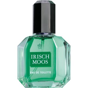 Sir Irisch Moos - Sir Irisch Moos - Eau de Toilette Spray