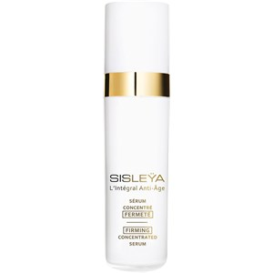 Sisley - Anti-ageing skin care - Firming Concentrated Serum