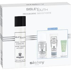 Sisley - Anti-Aging Pflege - Geschenkset