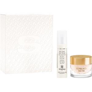 Sisley - Anti-ageing skin care - Gift Set