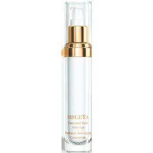 sisley-pflege-anti-aging-pflege-sisleya-concentre-eclat-anti-age-30-ml