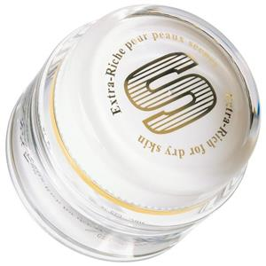 Sisley - Anti-Aging Pflege - Sisleÿa Global Anti-Age Extra Rich