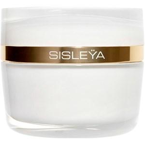 Sisley - Anti-ageing skin care - Sisleÿa L'Intégral Anti-Age Extra-Riche