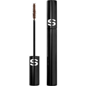 Sisley - Augen - Mascara So Stretch