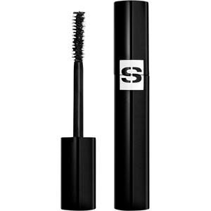 Sisley - Eyes - Mascara So Volume