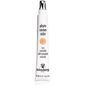 Sisley - Eyes - Phyto-Cernes Eclat